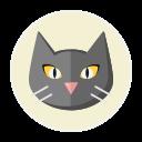 black-cat-128