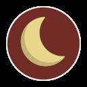 half-moon-128
